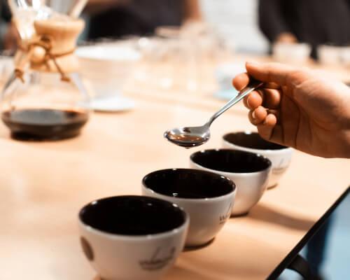 Kaffeerösterei Konstanz