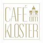 Café am Kloster