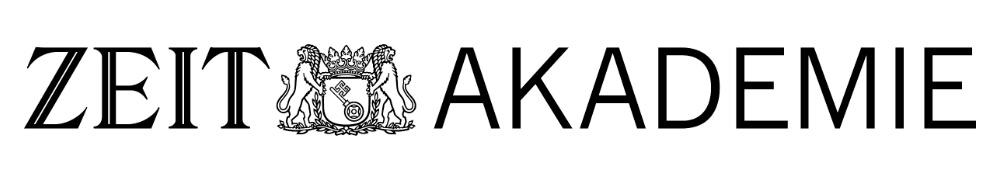 Zeitakademie_Logo_black_wordpress_tiny